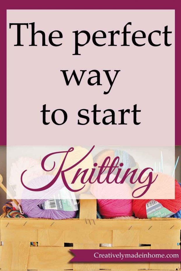 The-perfect-way-to-start-knitting