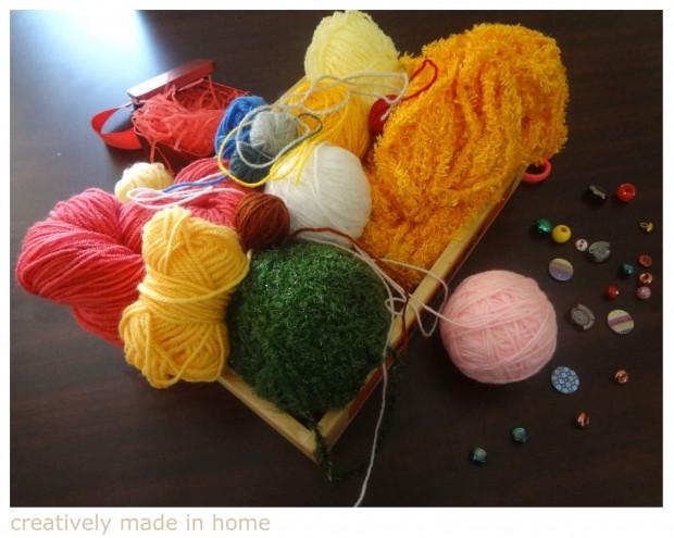 the-yarn