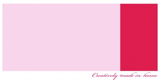 Ami-Rabbit-Color-shades