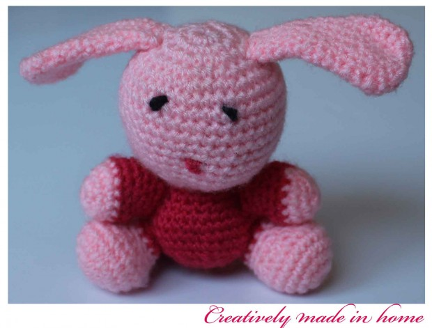 Ami-Rabbit1