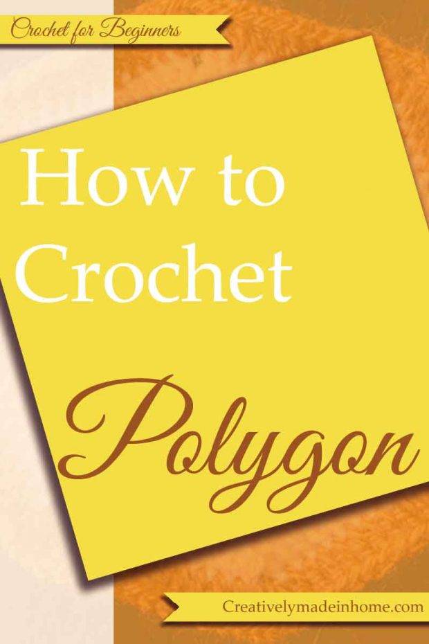 How-to-crochet-Polygon