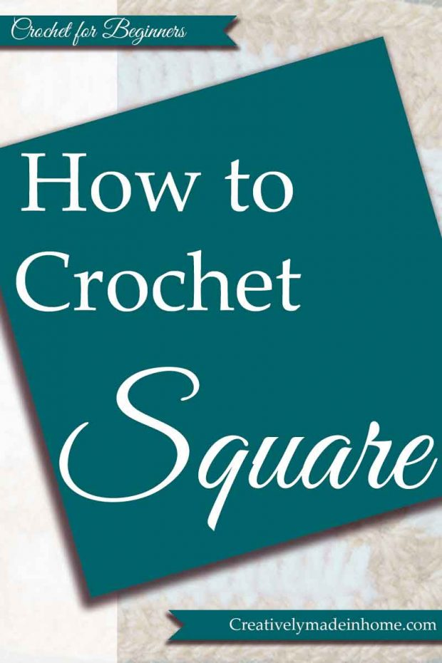 How-to-crochet-Square