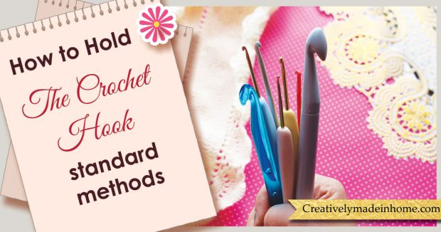 How-to-hold-crochet-hook-FB-Cover-page