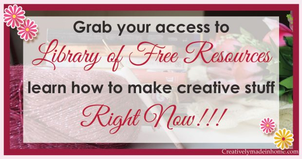 Resource-Library-sign-up-page-FB