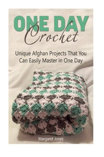 One Day Crochet