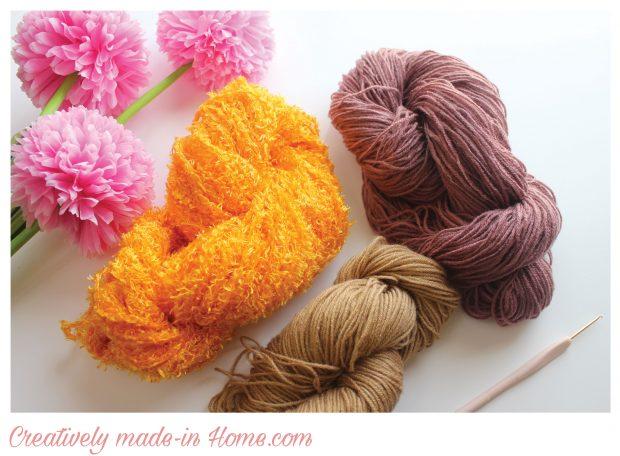 Type-of-yarn-packaging--hank