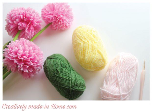 Type-of-yarn-packaging--skein