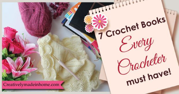 7-Crochet-Books-Every-Crocheter-must-have-FB-&-Twitter