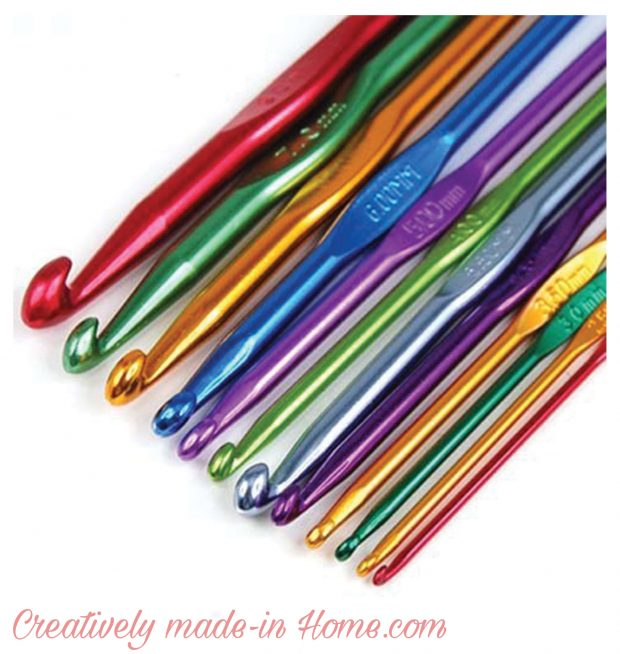 Crochet-hook-material-01
