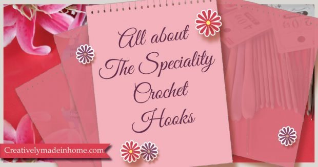 Speciality-Hooks