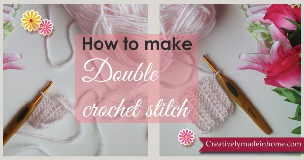 double-crochet-fb