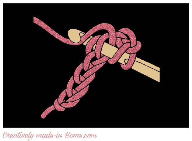 half-double-crochet-01