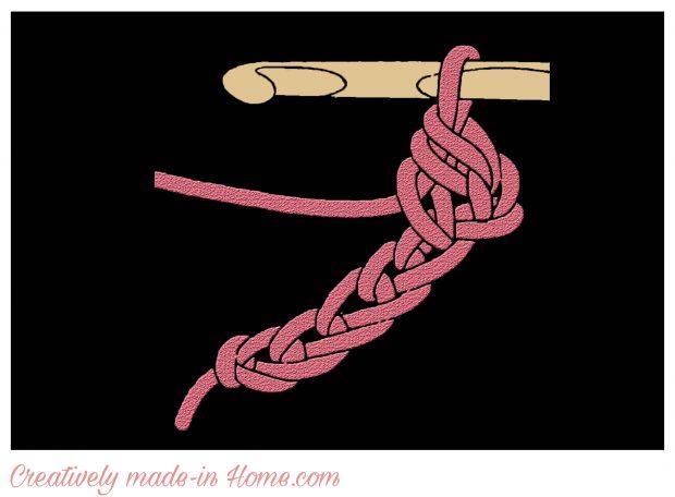 half-double-crochet-02