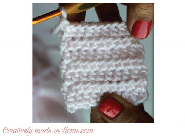 half-double-crochet-04