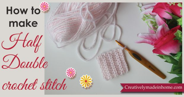 half-double-crochet-fb