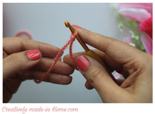 How-to-make-chain-stitch-05