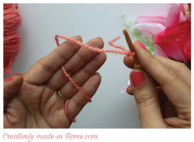 How-to-make-chain-stitch-06