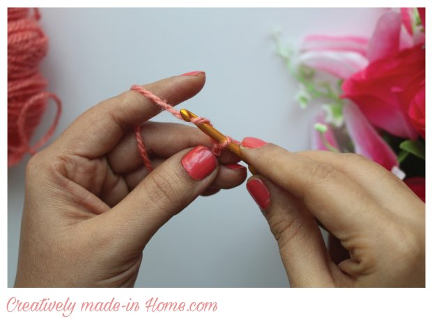 How-to-make-chain-stitch-07