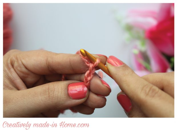 How-to-make-chain-stitch-10