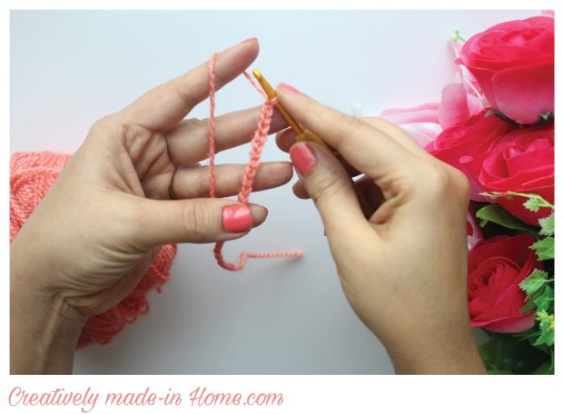 How-to-make-chain-stitch-11