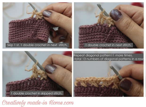 how-to-make-crochet-hand-warmer-for-baby-10