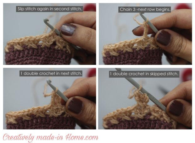 how-to-make-crochet-hand-warmer-for-baby-11