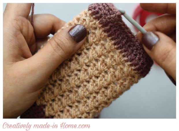 how-to-make-crochet-hand-warmer-for-baby-13a