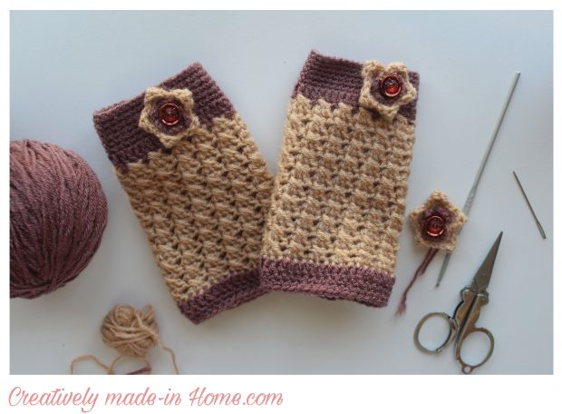 how-to-make-crochet-hand-warmer-for-baby-17
