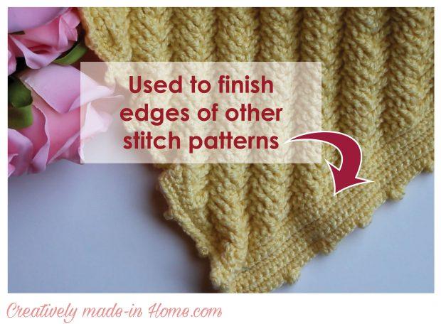 single-crochet-06