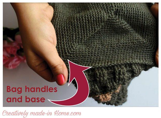 single-crochet-09