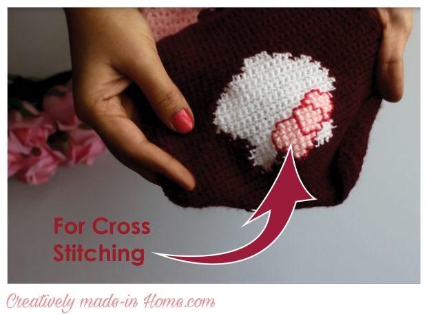 single-crochet-10