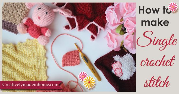 single-crochet-fb