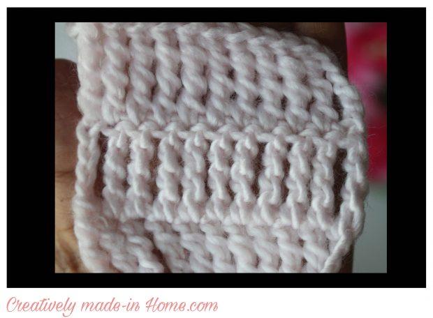 double-triple-crochet-04