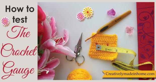 how-to-test-the-crochet-gauge-fb