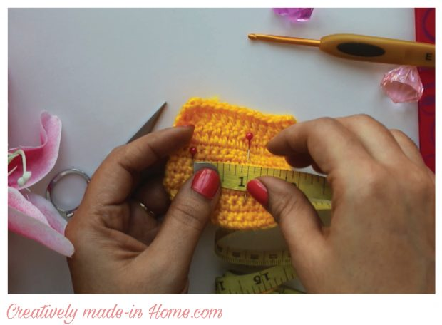 how-to-test-the-crochet-gauge-01