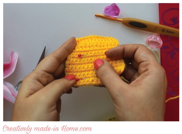 how-to-test-the-crochet-gauge-02