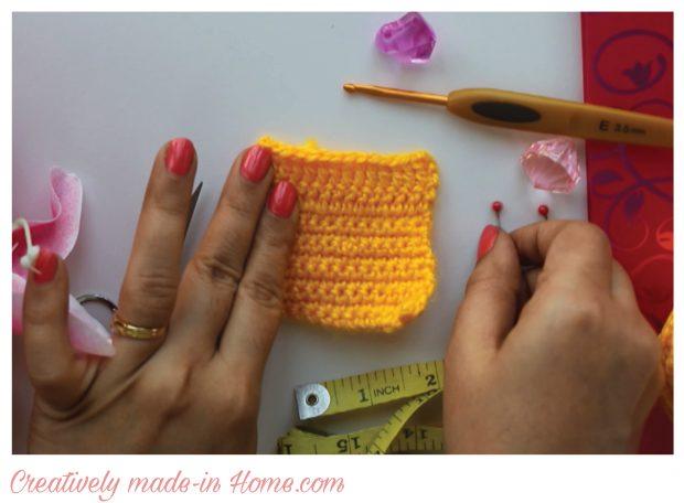 how-to-test-the-crochet-gauge-03
