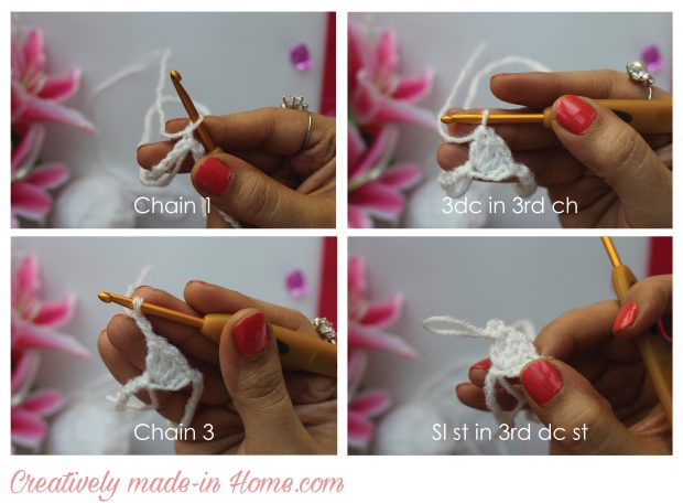 How-to-make-crochet-floral-headband-for-baby