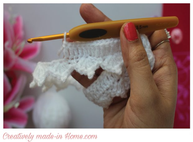 How-to-make-crochet-floral-headband-for-baby-10
