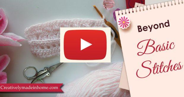 03-Video-Beyond-Basic-stitches