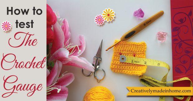 test-crochet-gauge