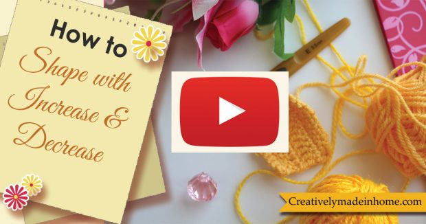06-Video-Shaping-with-Increase-&-Decrease