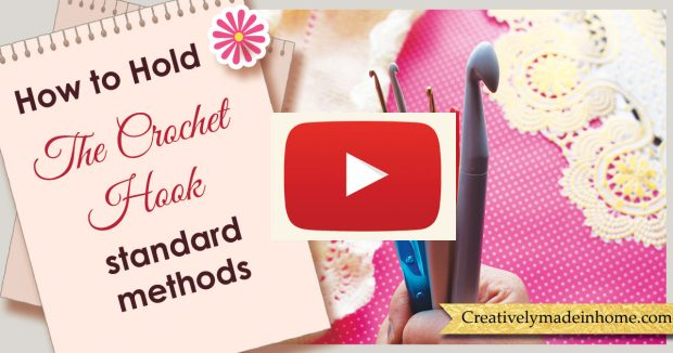 How-to-hold-crochet-hook-Video