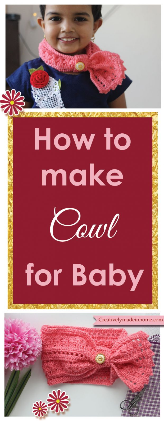 How-to-crochet-cowl-for-baby-feature-image