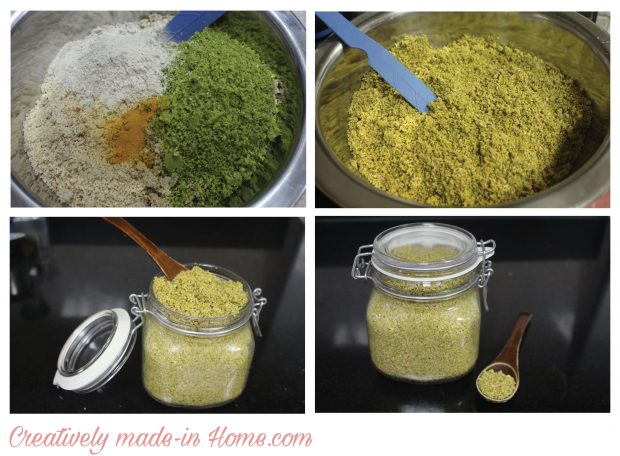 How-to-make-Masala-Milk-Powder