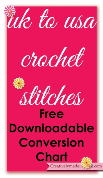 UK-to-US-crochet-stitches-conversion