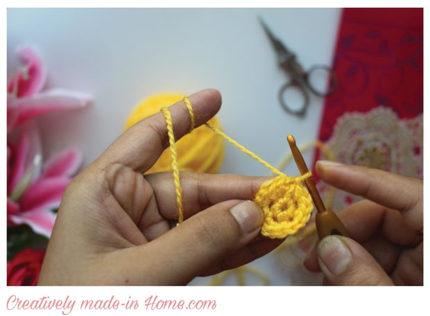 How-to-crochet-5-point-Star--step-03