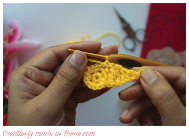 How-to-crochet-5-point-Star--step-06