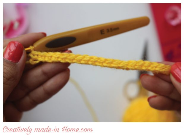How-to-crochet-Ball-Stitch--Step-02