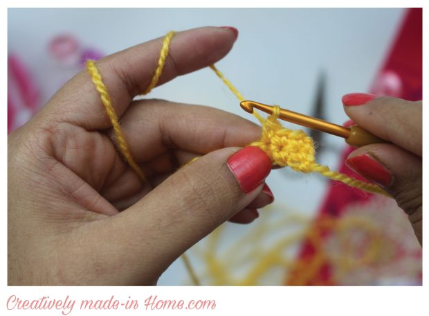 How-to-crochet-Ball-Stitch--Step-03
